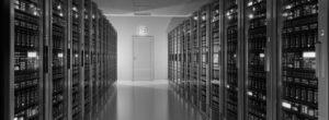 Jenis-jenis web hosting WHAiO