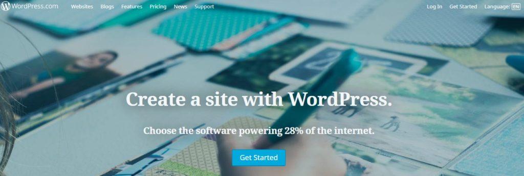 Mengenal Apa Itu WordPress