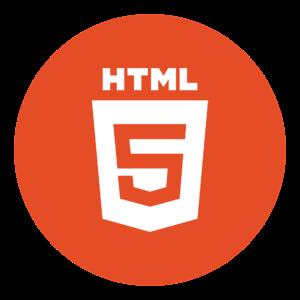 Apa itu HTML 5 dan apa saja kelebihan HTML5