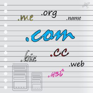 5 Tips memilih nama domain untuk membangun brand yang sukses
