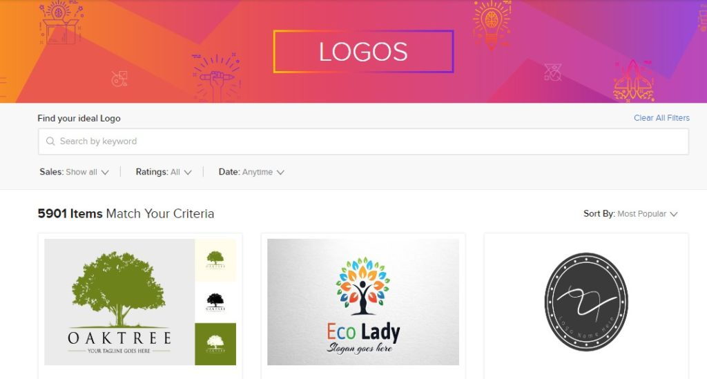 Produk baru webhostingallinone logo