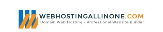 webhostingallinone