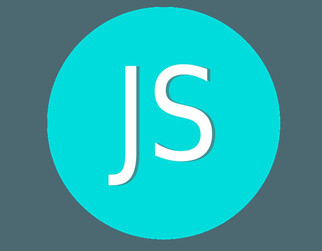 Javascript library, apa itu JQuery