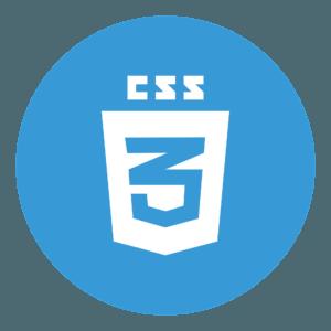 CSS untuk HTML