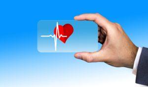 periksa kesehatan website
